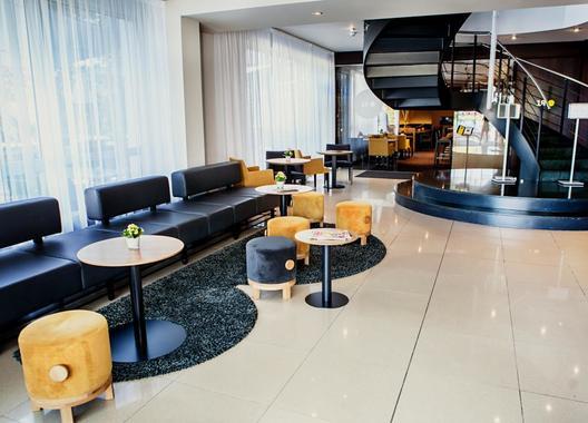 Hotel-Golf-27