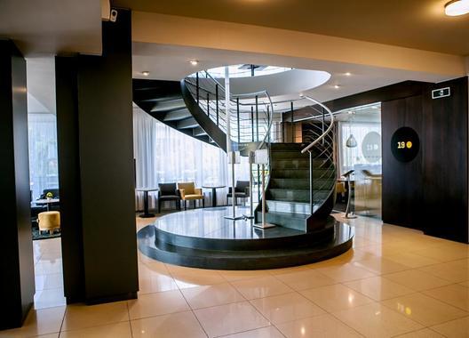Hotel-Golf-26