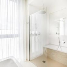 Hotel Golf Praha 1118925206