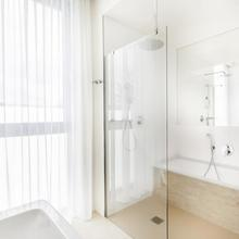 Hotel Golf Praha 50670094