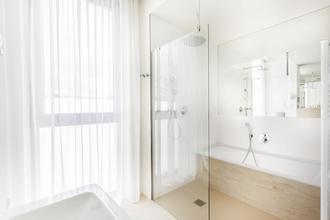 Hotel Golf Praha 48462838