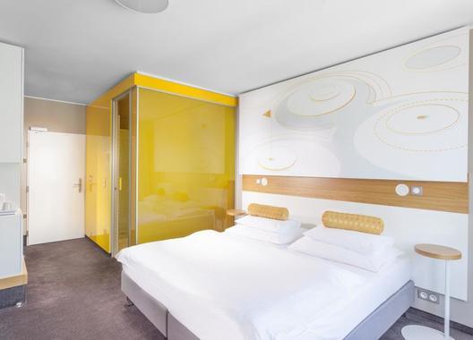 Hotel-Golf-17