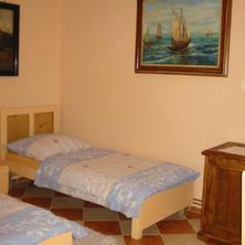 Ubytování - penzion villafilippa Křesetice 37020544