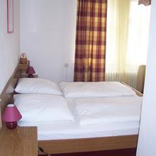 Haus Regrus Jáchymov 37020680