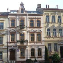 Apartmány Hortensia Teplice