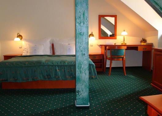 Hotel-AGH-4