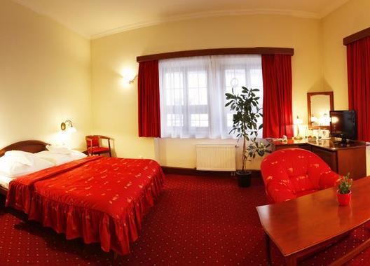 Hotel-AGH-6
