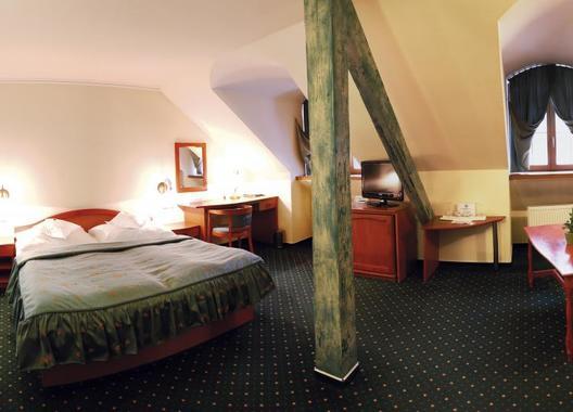 Hotel-AGH-3