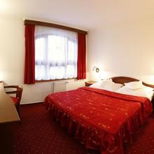 Hotel AGH Rožnov pod Radhoštěm 1122593148