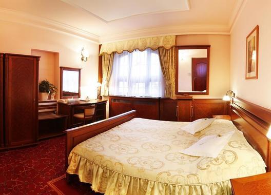 Hotel-AGH-7