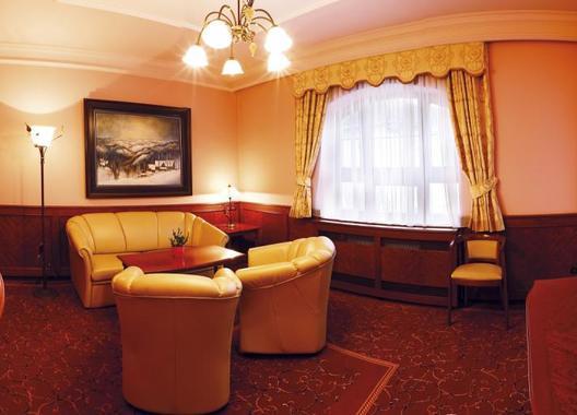 Hotel-AGH-9