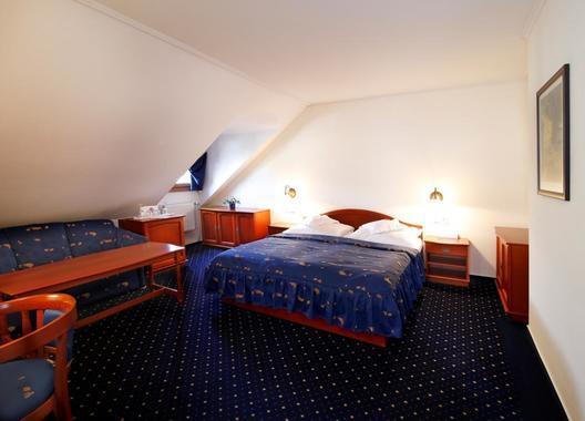 Hotel-AGH-12