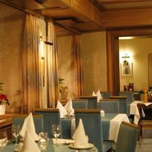Hotel AGH Rožnov pod Radhoštěm 33474720