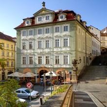 Golden Star Praha