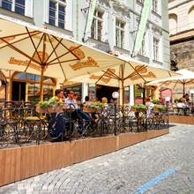 Golden Star Praha 44678732