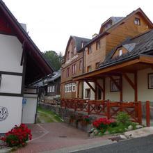Pension Centrum Špindlerův Mlýn 41222092