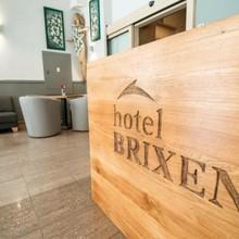 Hotel Brixen Praha 1151517365