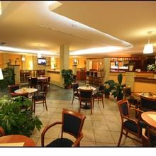 Hotel PAGANINI - Brandýs nad Labem Brandýs nad Labem-Stará Boleslav 1113357212