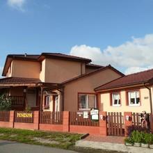 U Tuláka Dobřichovice