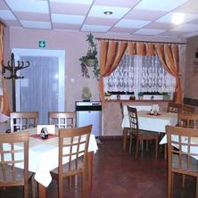 U Tuláka Dobřichovice 33475768