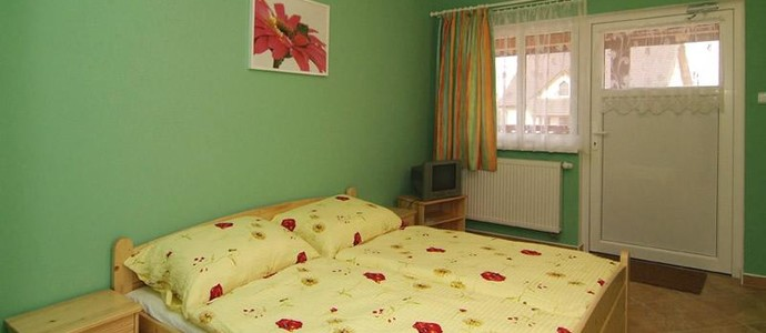 U Tuláka Dobřichovice 1133601033