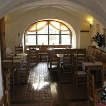 Hotel Opat Kutná Hora 1117126526