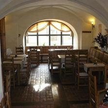 Hotel Opat Kutná Hora 41130066