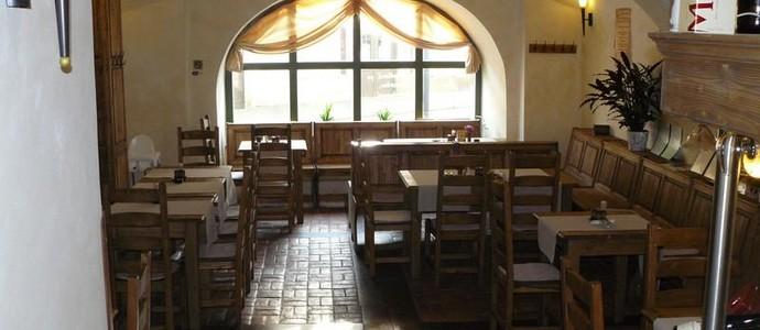 Hotel Opat Kutná Hora 1122658076