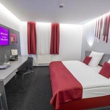 Hotel Villa EDEN Jihlava 1125404413