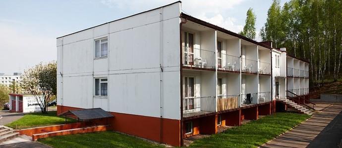 Ubytování Horal Trutnov 1129089401