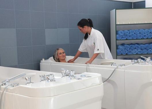 Wellness-Hotel-Lužan-31