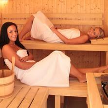 Wellness Hotel Lužan-Rumburk-pobyt-Wellness pobyt pro dva v Českém Švýcarsku