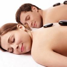 Wellness Hotel Lužan-Rumburk-pobyt-Romantický wellness pobyt pro dva v Českém Švýcarsku