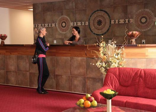 Wellness-Hotel-Lužan-29