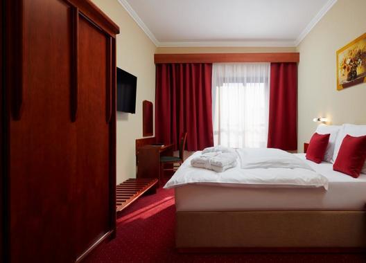 Wellness-Hotel-Lužan-7
