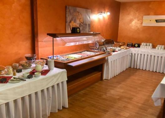 Wellness-Hotel-Lužan-23