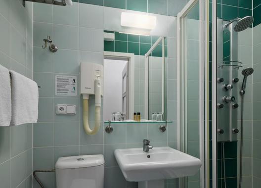 Wellness-Hotel-Lužan-16