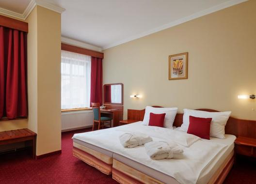 Wellness-Hotel-Lužan-4