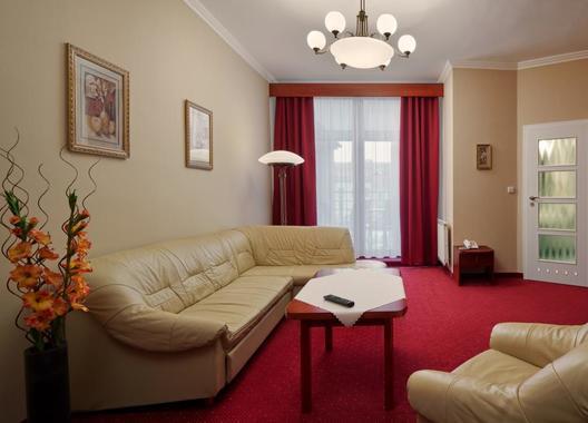 Wellness-Hotel-Lužan-10