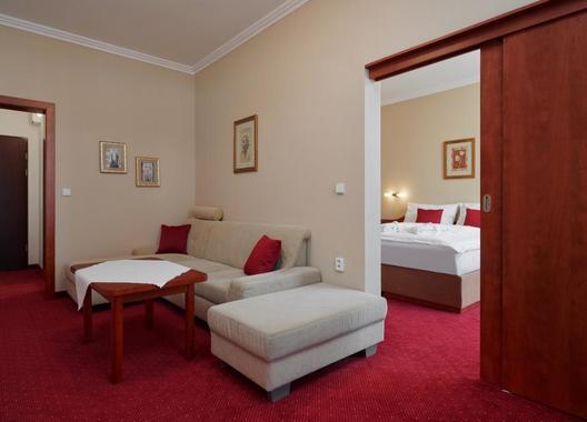 Wellness-Hotel-Lužan-11