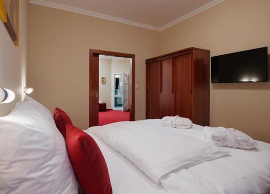 Wellness-Hotel-Lužan-6