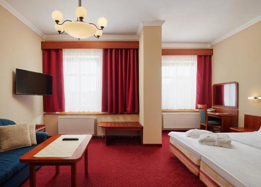 Wellness-Hotel-Lužan-8