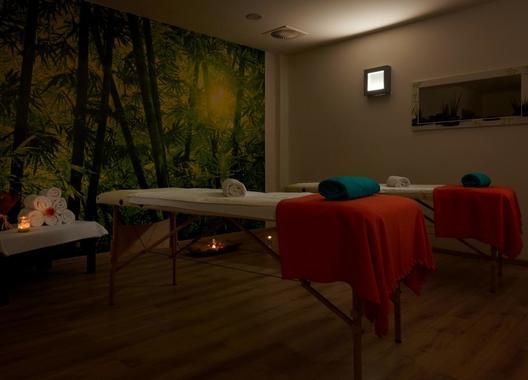 Wellness-Hotel-Lužan-28