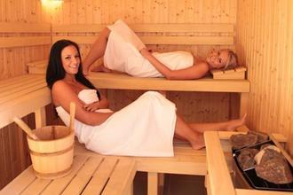 Wellness Hotel Lužan-Rumburk-pobyt-Wellness ve Šluknovské pahorkatině