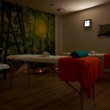 Wellness Hotel Lužan-Rumburk-pobyt-Romantický wellness na dosah Českého Švýcarska, 3 noci