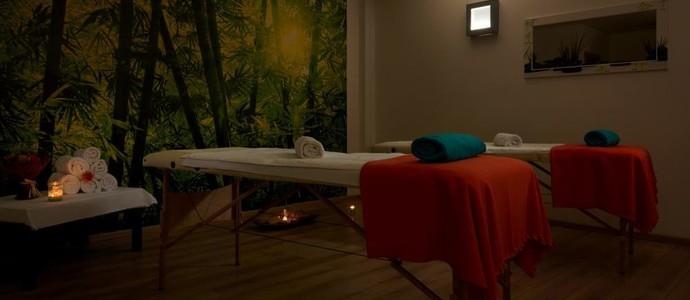 Wellness Hotel Lužan-Rumburk-pobyt-Romantický wellness pobyt na dosah Českého Švýcarska
