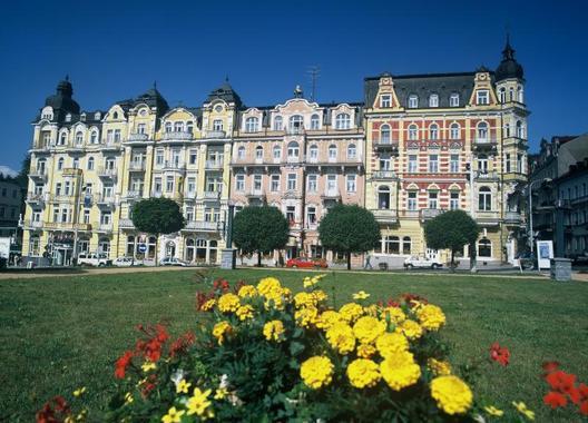 OREA-Spa-Hotel-Palace-Zvon-18