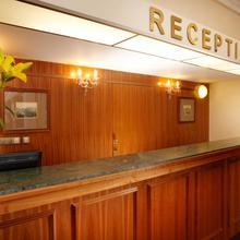 Orea Spa Hotel Palace Zvon Mariánské Lázně 44060460