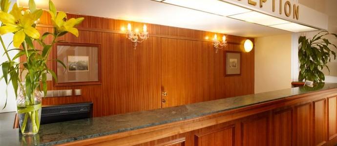 Orea Spa Hotel Palace Zvon Mariánské Lázně 1111629788