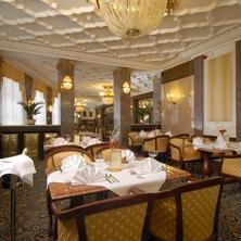 Orea Spa Hotel Palace Zvon-Mariánské Lázně-pobyt-Na věku (ne)záleží